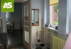 Mieszkanie na sprzedaż, Zabrze Biskupice, 80 m² | Morizon.pl | 0811 nr10