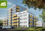Mieszkanie na sprzedaż, Gliwice Wojska Polskiego, 40 m² | Morizon.pl | 2033 nr5