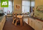 Mieszkanie na sprzedaż, Gliwice Śródmieście, 159 m² | Morizon.pl | 8478 nr4