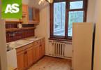 Morizon WP ogłoszenia | Mieszkanie na sprzedaż, Zabrze Centrum, 61 m² | 7704