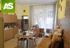 Mieszkanie na sprzedaż, Zabrze Centrum, 98 m²   Morizon.pl   3525 nr15