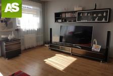 Mieszkanie na sprzedaż, Gliwice Sikornik, 50 m²