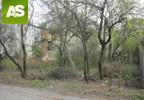 Działka na sprzedaż, Zabrze Centrum, 1523 m² | Morizon.pl | 8624 nr6
