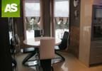 Dom na sprzedaż, Zbrosławice, 240 m² | Morizon.pl | 4971 nr3