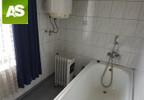 Dom na sprzedaż, Knurów Niepodległości, 597 m² | Morizon.pl | 0008 nr11