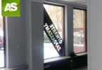 Morizon WP ogłoszenia | Lokal na sprzedaż, Gliwice Śródmieście, 35 m² | 4729