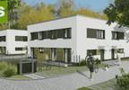 Lokal użytkowy na sprzedaż, Gliwice Stare Gliwice, 89 m² | Morizon.pl | 7180 nr6