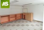 Biuro do wynajęcia, Gliwice Bojków, 105 m²   Morizon.pl   2789 nr6