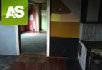 Mieszkanie na sprzedaż, Knurów, 240 m²   Morizon.pl   7088 nr11