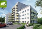 Mieszkanie na sprzedaż, Gliwice Wojska Polskiego, 40 m² | Morizon.pl | 2033 nr3