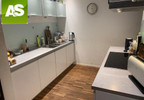 Mieszkanie na sprzedaż, Gliwice Łabędy, 73 m²   Morizon.pl   7736 nr5