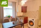 Mieszkanie na sprzedaż, Gliwice Szobiszowice, 51 m² | Morizon.pl | 1599 nr2