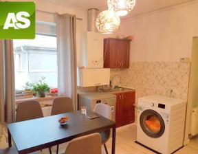 Mieszkanie na sprzedaż, Gliwice Szobiszowice, 51 m²