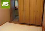 Mieszkanie do wynajęcia, Zabrze Wyczółkowskiego, 53 m² | Morizon.pl | 5630 nr6