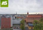 Mieszkanie do wynajęcia, Gliwice Śródmieście, 45 m² | Morizon.pl | 9858 nr11