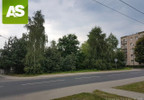 Działka na sprzedaż, Zabrze Zaborze, 453 m² | Morizon.pl | 6417 nr7