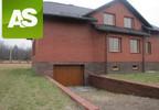 Dom na sprzedaż, Czerwionka-Leszczyny, 544 m² | Morizon.pl | 0012 nr4