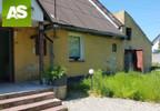 Dom na sprzedaż, Słupsko, 164 m² | Morizon.pl | 5840 nr13