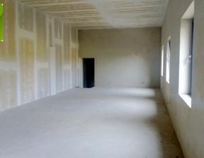 Lokal użytkowy na sprzedaż, Knurów, 204 m²