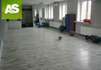 Centrum dystrybucyjne do wynajęcia, Zabrze Roosevelta, 1000 m² | Morizon.pl | 6410 nr4
