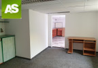 Biuro do wynajęcia, Gliwice Bojków, 105 m²   Morizon.pl   2789 nr12