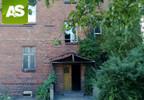 Mieszkanie na sprzedaż, Knurów, 240 m²   Morizon.pl   7088 nr2