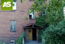 Mieszkanie na sprzedaż, Knurów, 240 m²