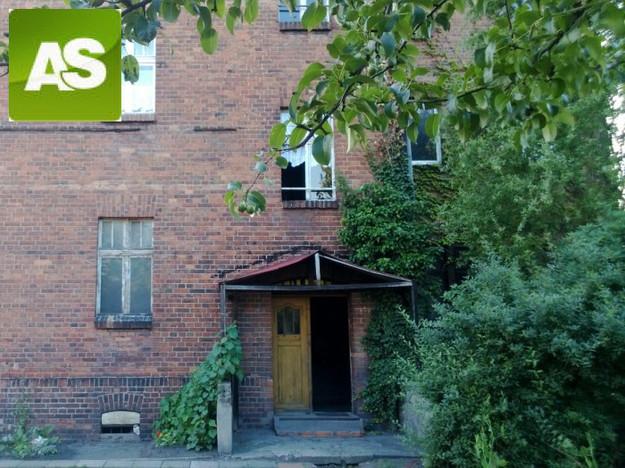 Mieszkanie na sprzedaż, Knurów, 240 m²   Morizon.pl   7088