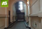 Mieszkanie na sprzedaż, Gliwice Śródmieście, 159 m² | Morizon.pl | 8478 nr3