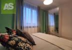 Mieszkanie na sprzedaż, Zabrze Centrum, 57 m² | Morizon.pl | 2920 nr9