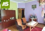 Mieszkanie na sprzedaż, Zabrze Centrum, 98 m²   Morizon.pl   3525 nr4