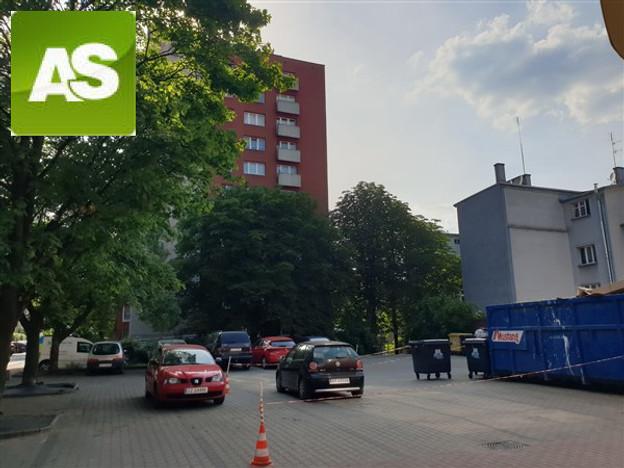 Morizon WP ogłoszenia   Mieszkanie na sprzedaż, Zabrze Centrum, 47 m²   3113