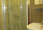 Kawalerka do wynajęcia, Zabrze Centrum, 23 m² | Morizon.pl | 2480 nr9