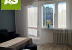 Mieszkanie do wynajęcia, Gliwice Trynek, 49 m²   Morizon.pl   5842 nr2