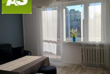 Mieszkanie do wynajęcia, Gliwice Trynek, 49 m²