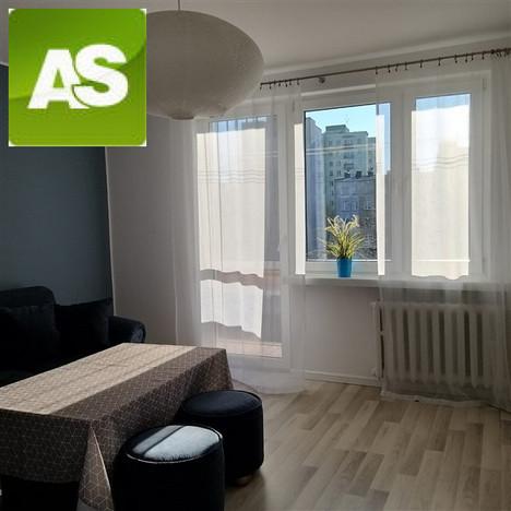 Mieszkanie do wynajęcia, Gliwice Trynek, 49 m²   Morizon.pl   5842