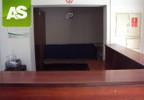 Obiekt na sprzedaż, Zabrze, 643 m² | Morizon.pl | 0776 nr6