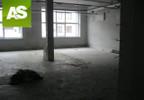 Centrum dystrybucyjne do wynajęcia, Zabrze Roosevelta, 1000 m² | Morizon.pl | 6410 nr3