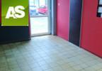 Lokal użytkowy do wynajęcia, Knurów Koziełka, 26 m²   Morizon.pl   1142 nr3