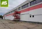 Biuro do wynajęcia, Gliwice Łabędy, 800 m²   Morizon.pl   6000 nr8