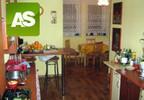 Mieszkanie na sprzedaż, Zabrze Maciejów, 122 m²   Morizon.pl   9611 nr2