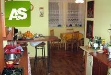 Mieszkanie na sprzedaż, Zabrze Maciejów, 122 m²