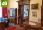 Mieszkanie na sprzedaż, Gliwice Śródmieście, 159 m² | Morizon.pl | 8478 nr9