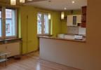 Mieszkanie na sprzedaż, Zabrze Centrum, 63 m²   Morizon.pl   1289 nr3