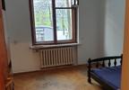 Mieszkanie na sprzedaż, Zabrze Centrum, 61 m² | Morizon.pl | 1744 nr7