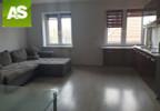 Mieszkanie na sprzedaż, Zabrze Centrum, 46 m² | Morizon.pl | 9835 nr6