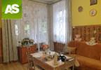 Mieszkanie na sprzedaż, Zabrze Centrum, 98 m²   Morizon.pl   3525 nr13