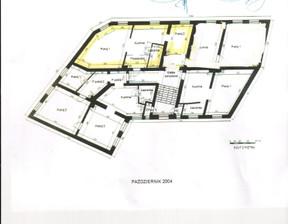 Kawalerka na sprzedaż, Zabrze Mikulczyce, 55 m²