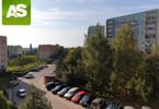 Morizon WP ogłoszenia | Mieszkanie na sprzedaż, Zabrze Os. Kopernika, 52 m² | 5566