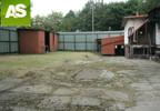 Lokal użytkowy na sprzedaż, Zabrze Mikulczyce, 1178 m²   Morizon.pl   9383 nr16